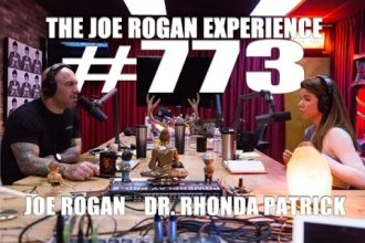 Jre Podcast Page 63 Of 149 Unofficial Website Dedicated To Joe